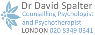 Counselling Psychologist and Psychotherapist London